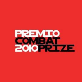 PREMIO COMBAT